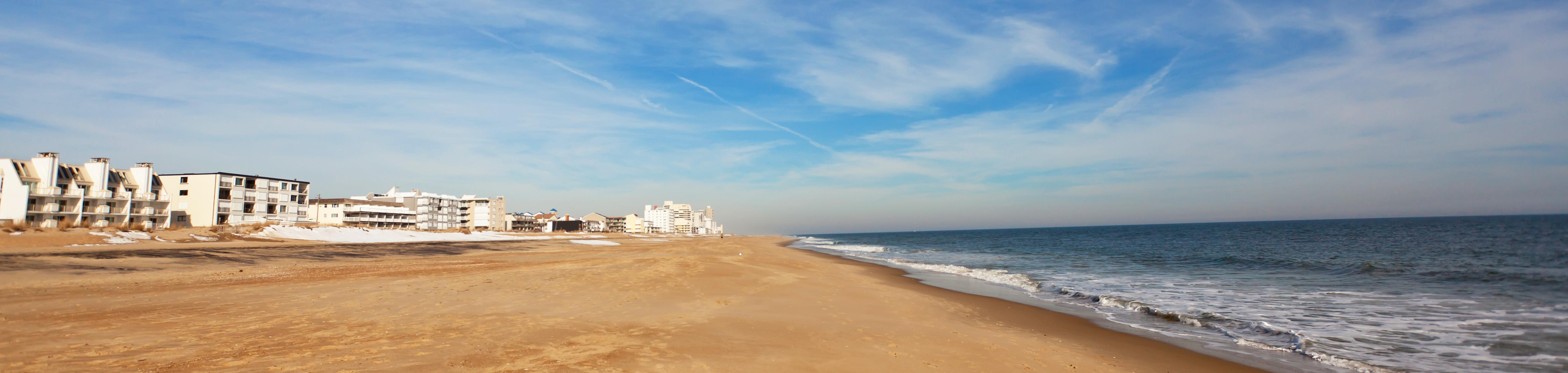 seaside coast inn rental oregon vacation oceanview rentals comforter comfort